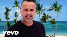 Juan Magan 'Si no te Quisiera' music video