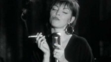 Pat Benatar 'Le Bel Age' music video