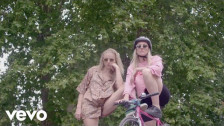 IDER 'You've Got Your Whole Life Ahead Of You Baby' music video