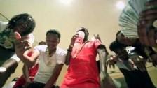 Soulja Boy 'Gas In My Tank' music video