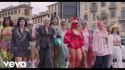 M¥SS KETA 'Le ragazze di porta Venezia' Music Video