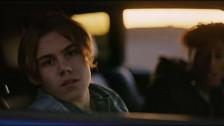 The Kid LAROI 'TRAGIC' music video