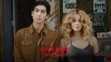 Lion Babe 'Got Body' music video