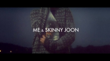 Me & Skinny Joon 'Fight' music video