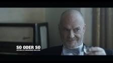 Nullzwo 'So oder so' music video