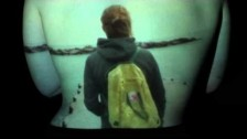 Tearjerker 'You Can' music video