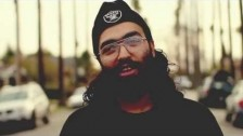 Kool A.D. 'Open Letter' music video