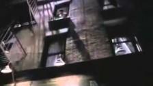 Toshinobu Kubota 'Just the Two of Us' music video