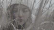 ANAMAI 'Lucia' music video
