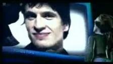 Frameless 'Hooray' music video