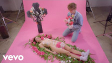 Holychild 'Wishing You Away' music video