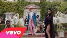 Kendrick Lamar 'For Free? (Interlude)' music video