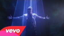 Wisin 'Control' music video