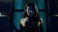 Zay 'Ignite U' music video