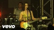 Ida Maria 'Louie' music video