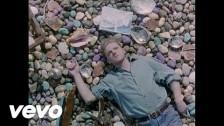 Erasure 'Ship of Fools' music video