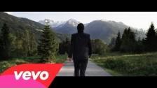 Placebo 'A Million Little Pieces' music video