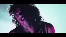 Carpenter Brut 'Beware The Beast' music video