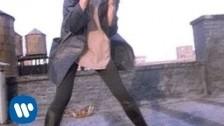 Christopher Cross 'That Girl' music video