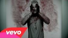 Korn 'Hater' music video