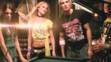 A*Teens 'I Promised Myself' music video
