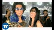 Shanty 'Hanya Memuji' music video
