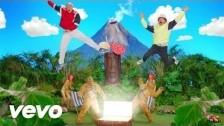 Cassius 'Action' music video