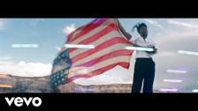 Benjamin Clementine 'Jupiter' music video