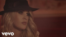 Carrie Underwood 'Drinking Alone' music video