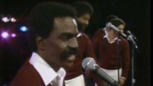 The Whispers 'Imagination' music video