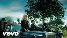 The Kills 'Doing It To Death' music video