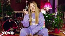 Chelsea Cutler 'Sad Tonight' music video