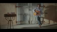Gord Bamford 'Unreal' music video