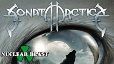 Sonata Arctica 'The Wolves Die Young' music video