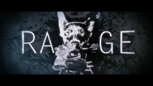 Young Buck 'Rage' music video