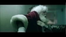 Skrillex 'Ruffneck (Full Flex)' music video