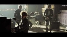 Toploader 'Never Stop Wondering' music video