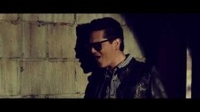 Regulo Caro 'Y Si Es Por Amor' music video