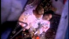 TLC 'Sleigh Ride' music video