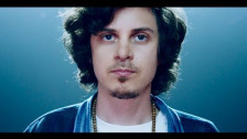 Watsky 'Welcome to the Family' music video