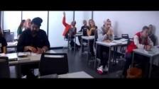 Kaveh 'Medisin' music video
