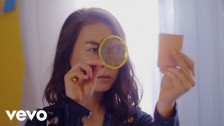 Mitski 'Nobody' music video