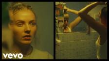 IDER 'Mirror' music video