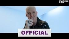 Scooter 'Bora! Bora! Bora!' music video