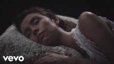 Keaton Henson 'You' music video