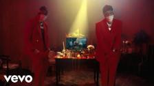2 Chainz 'NO TV' music video