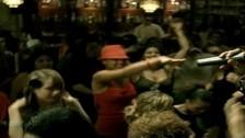 Culcha Candela 'Union Verdadera' music video