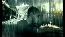 Marracash 'Parole chiave' music video