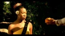 India.Arie 'Video' music video