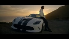 Wiz Khalifa 'See You Again' music video